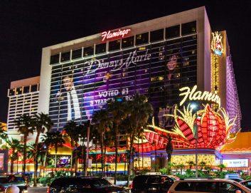 089 Las Vegas