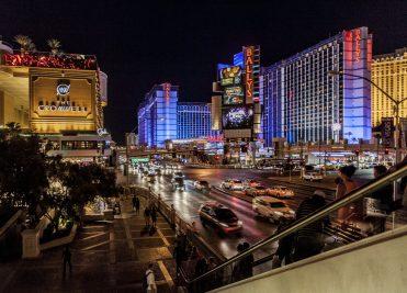 091 Las Vegas