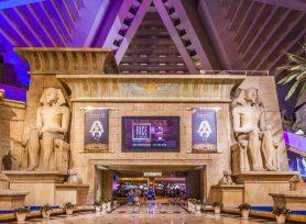098 Las Vegas