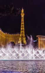 107 Las Vegas