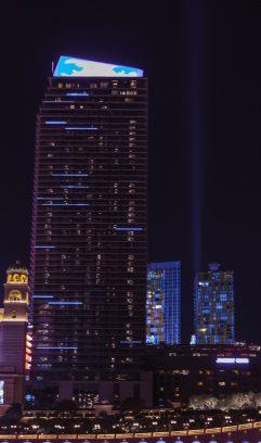 112 Las Vegas