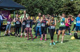 0010 Post Race - Giff Gaff Money Fit Challenge