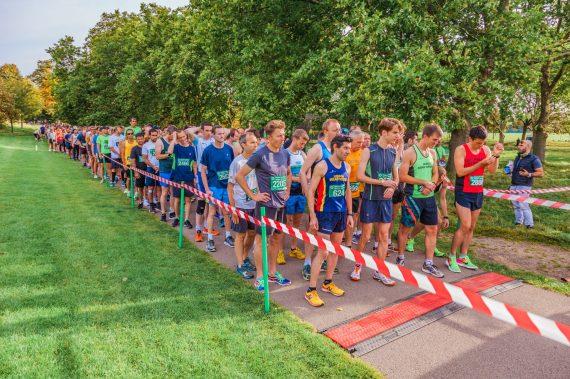 024 Regents Park Races 03.09.17
