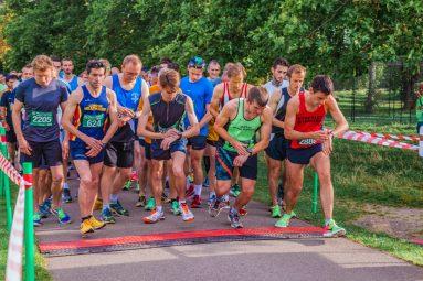 025 Regents Park Races 03.09.17
