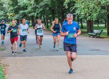 085 Regents Park Races 03.09.17