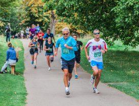 290 Regents Park Races 03.09.17