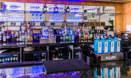 021 The Oakley Bar