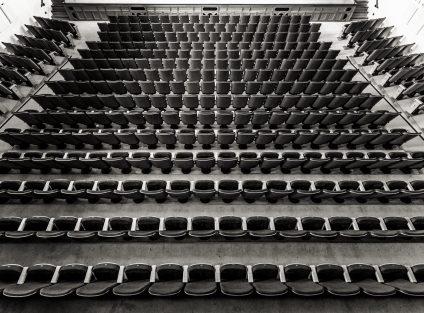 028 Auditorium