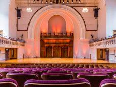 051 Auditorium