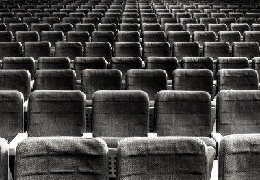 092 Auditorium