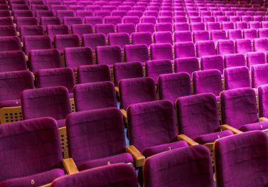 093 Auditorium