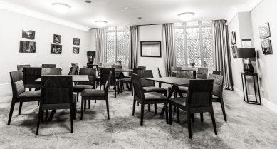 093 The Caversham Room