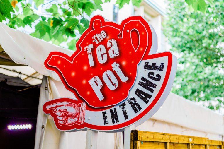 001 The Tea Pot Photos 2018