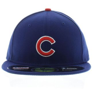 4-207-chicago-cubs-mlb-game-authentic-onfield-collection-new-era-59fifty-5950-cap-2