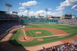 fenway_from_legends_box