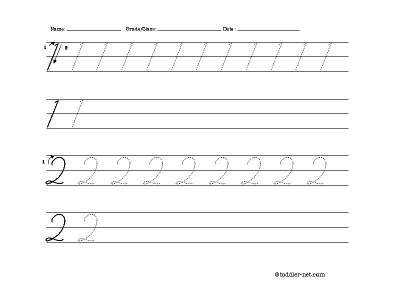 letters to numbers free printable letter and number worksheets color by 1470