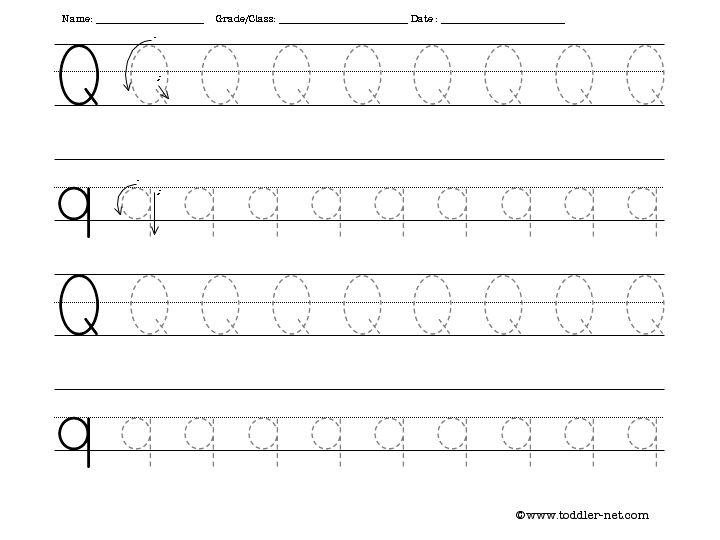 Number Names Worksheets trace letter s : Number Names Worksheets : writing letters worksheets for ...
