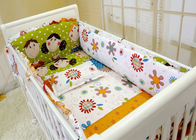 nursery equipment-cot