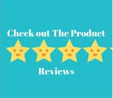 Check out The Product Reviews