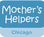 Mother's Helpers Giveaway
