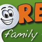 Mom's Night Out at Fore! Family Fun