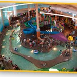 CoCo Key Indoor Water Park Deal on Plum District