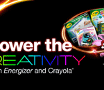Power the Creativity