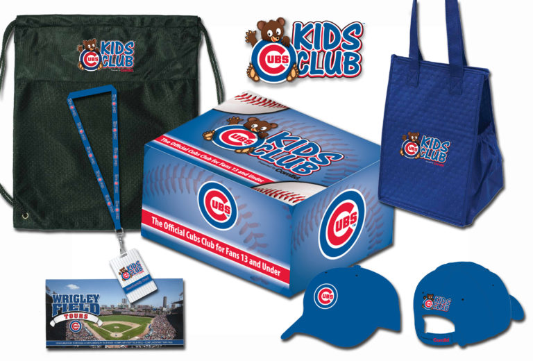 chicago cubs essay contest Adult programs teen programs kids programs for ages 12-18 years old teen camp don't miss out on gilda's club chicago toggle navigation teen essay contest.