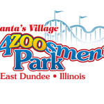 Santa's Village AZoosment Park Giveaway – 2013