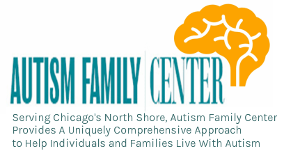 New Autism Family Center Serves Chicago's North Shore - Toddling Around Chicagoland