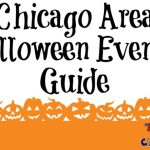 Halloween Events Guide 2013