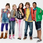 Kidz Bop Coming to Chicago October 26