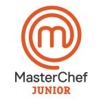 Open Call for MasterChef Junior in Chicago