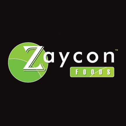 Zaycon Foods - Toddling Around Chicagoland