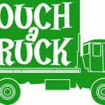 Touch A Truck Event on Sunday Benefits Kohl Children's Museum