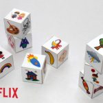 Building Brain Power One Netflix Show at a Time