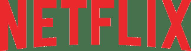 Netflix #StreamTeam #sponsored