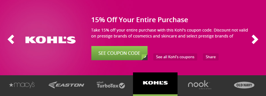 Save More Money with Groupon Coupons - Toddling Around