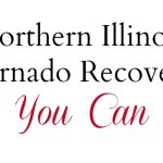 Northern Illinois Tornado Recovery – How You Can Help