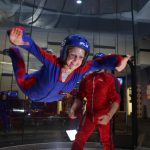 iFLY-Kohl Playdate – Register Now!