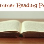 Free Summer Reading Programs – 2015