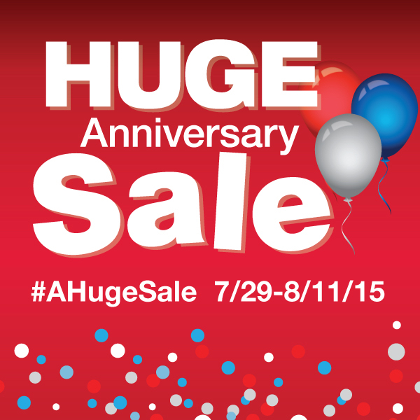 Stock up on snacks at jewel oscos huge anniversary sale toddling albertsons anniversary promotional post graphicv1 fandeluxe Choice Image