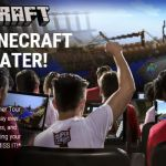 Super League Gaming – Giveaway