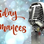 Holiday Performances in the Chicago Area 2015