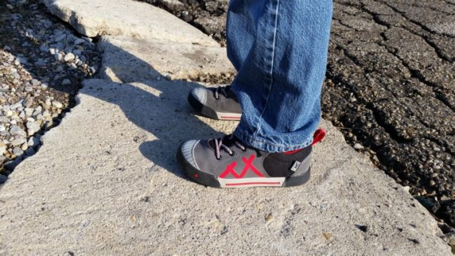 Keen Encanto Sneakers