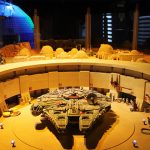Winter Events at LEGOLAND Discovery Center