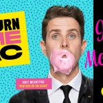 Meet Joey McIntyre in Chicago!