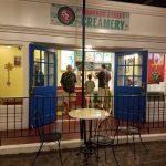 Overnight Getaway – Summer Splash Getaway at Pheasant Run Resort