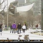 Fox 32 Good Day Chicago - winter things to do