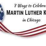 7 Ways to Celebrate MLK Day in Chicago